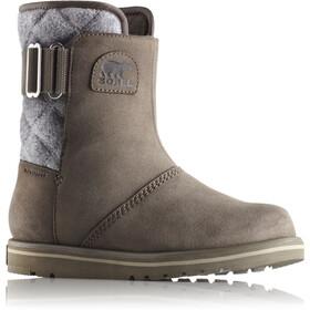 Sorel W's Rylee Boots Major
